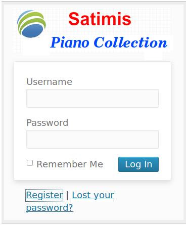 register_01